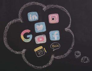 Quais Redes Sociais são interessantes para o seu Negócio?