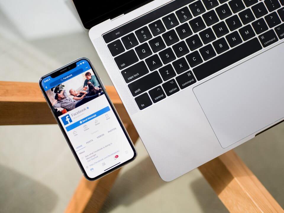 Dicas para melhores resultados no facebook