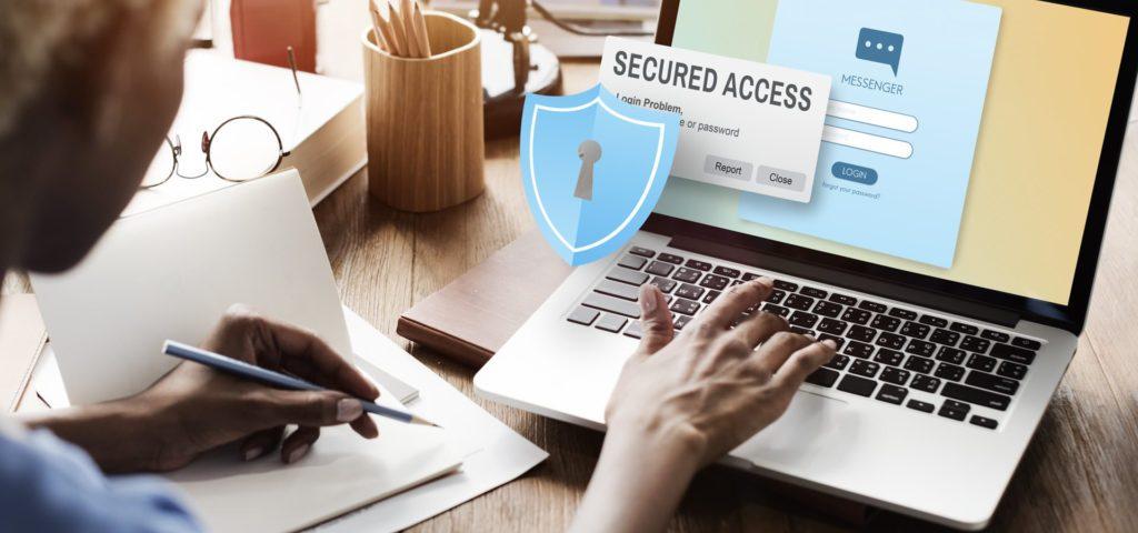 Como SSL afeta o ranqueamento do seu site