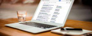 SEO: dicas para escrever bons artigos