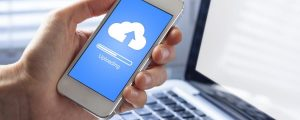 5 serviços grátis e sem registro para enviar arquivos grandes