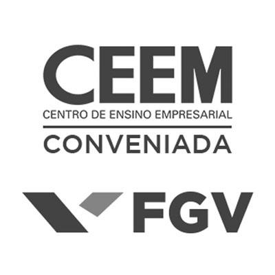 CEEM-fgv