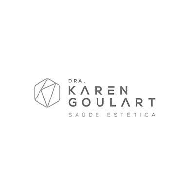 logotipo-karengoulart
