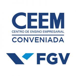 CEEM FGV Cliente Begin Mkt
