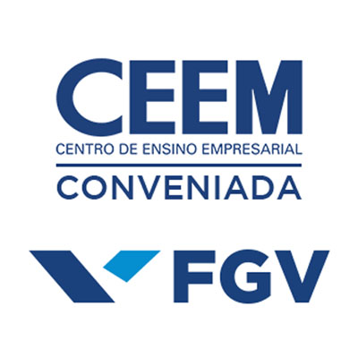 CEEM FGV Cliente Begin Mkt