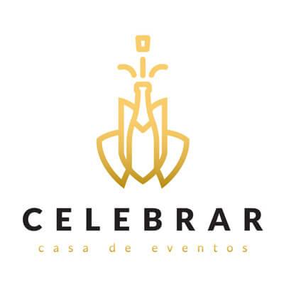 Celebrar Casa de Eventos