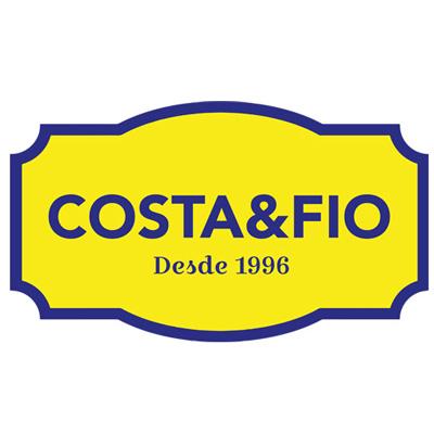Metalúrgica Costa & Fio