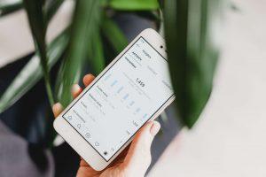 O poder do instagram para impulsionar os seus negócios