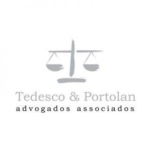 Tedesco & Portolan Advogados Associados