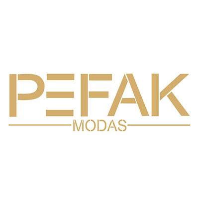 Pefak Modas