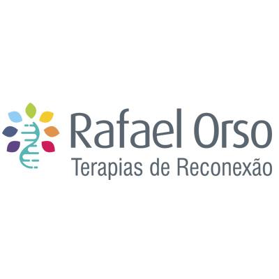 Rafael Orso