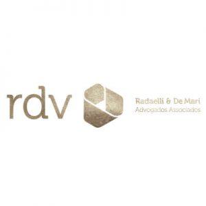 RDV Advogados