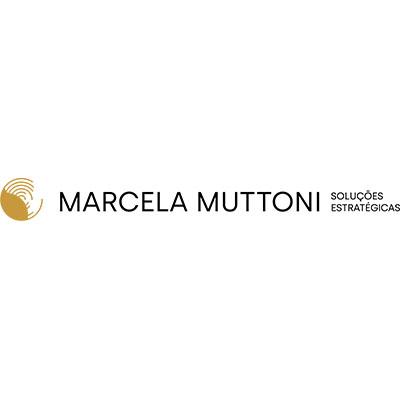 Marcela Muttoni