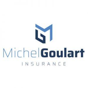 Michel Goulart Insurance