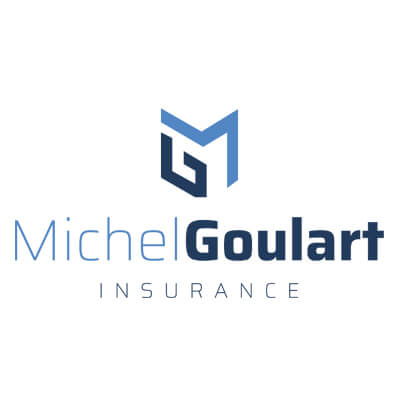 Michel Goulart Insurance