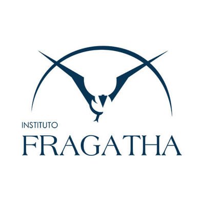 Instituto Fragatha