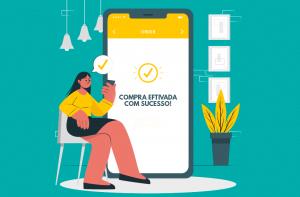 9 Estratégias Essenciais de Marketing para E-commerce